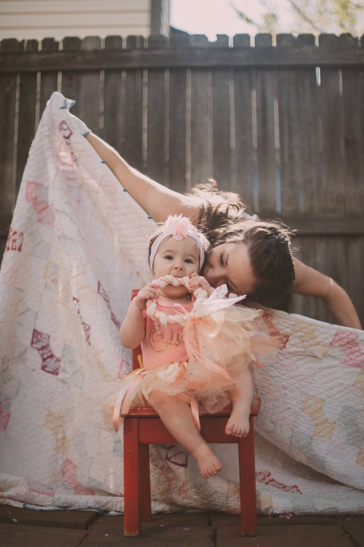 View More: http://rachaelhopephotography.pass.us/abby-1-year-collection