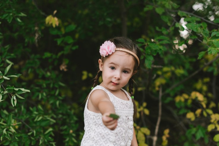 View More: http://rachaelhopephotography.pass.us/hasz-family-collection
